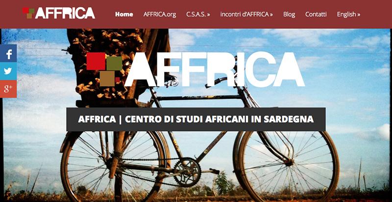 sito-affrica