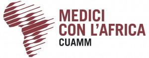 logo_italiano_def